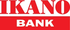 Ikano _Bank _Logo